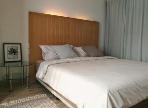 เช่าคอนโดนานา : คอนโดใจกลางเมือง 🚨ให้เช่าด่วน Trendy Condo Sukhumvit 13 (Nana) ห้องสวย ห้องใหม่ ราคาดี มีเครื่องซักผ้า📍Special Deal!  Trendy Condo Sukhumvit 13 (Nana) for rent nice room nice view with nice price