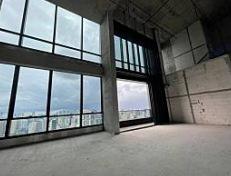ขายคอนโดสุขุมวิท อโศก ทองหล่อ : Esse sukhumvit 36 penthouse floor 39 - 40 for sale 95mb