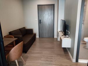 เช่าคอนโดบางนา แบริ่ง ลาซาล : ให้เช่าคอนโด B - Loft Sukhumvit 107 บี ลอฟท์ สุขุมวิท 107 ห้องใหม่ VIP พร้อมอยู่ ราคาพิเศษมาก