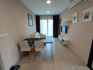 For RentCondoRama9, Petchburi, RCA : 🔥🔥🔥 For rent Midst rama9 2b/2b