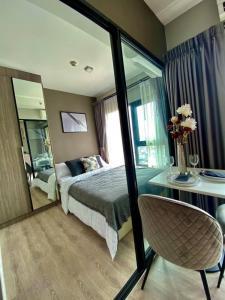 For RentCondoSamrong, Samut Prakan : 🌈🦋condo for rent kensington  Sukhumvit-Thepharak🦋🌈