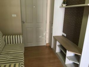 For RentCondoRathburana, Suksawat : Chapter One Modern Dutch  For Rent plz add us at Line ID: @condo789 (with @ too)