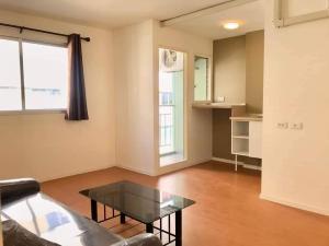For RentCondoRangsit, Thammasat, Patumtani : For rent Lumpini Township Rangsit Khlong 1 2 bedrooms 2 parking spaces Tel.088-818-1859