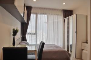 เช่าคอนโดพระราม 9 เพชรบุรีตัดใหม่ RCA : 🚨ให้เช่าด่วน Ideo Mobi Asoke ห้องสวย ห้องใหม่ ราคาดี มีเครื่องซักผ้า 18,000฿/เดือน