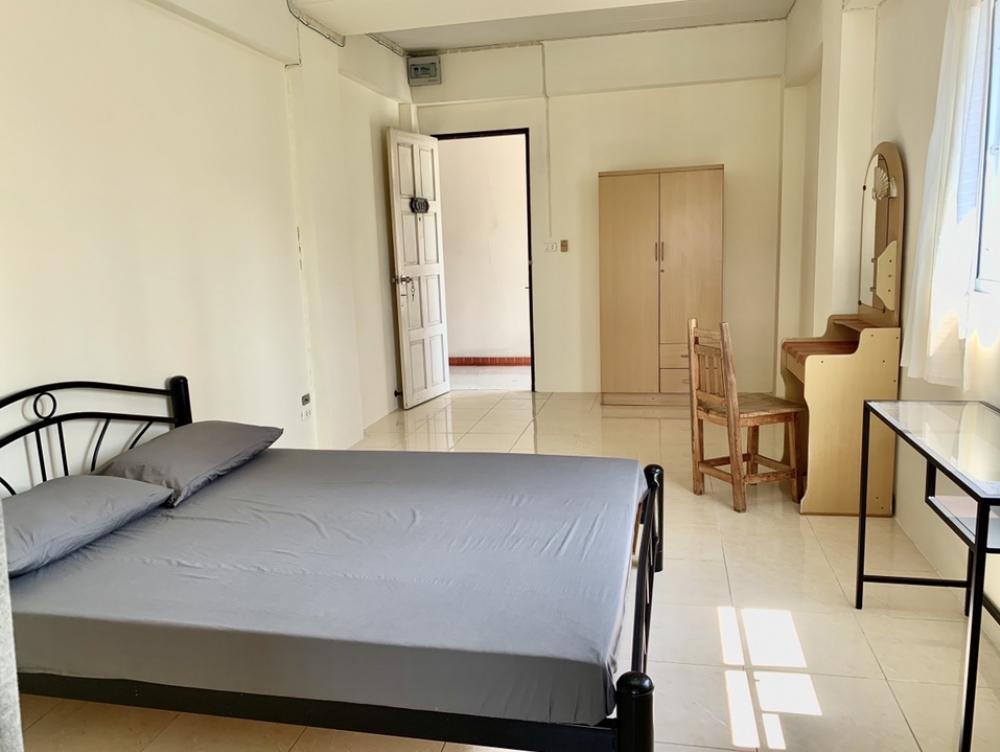ขายขายเซ้งกิจการ (โรงแรม หอพัก อพาร์ตเมนต์)ปิ่นเกล้า จรัญสนิทวงศ์ : ขายกิจการหอพักใกล้ธรรมศาสตร์ใกล้ศิริราชขนาด200กว่าห้อง