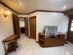 ขายคอนโดสุขุมวิท อโศก ทองหล่อ : 🔥Hot Deals in Thonglor🔥 for Thonglor tower, 60 sq.m. Corner room, Nice view