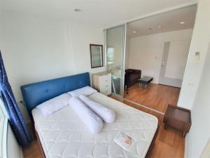 เช่าคอนโดพระราม 9 เพชรบุรีตัดใหม่ RCA : 🔥🔥 ห้องว่าง!! มีเครื่องซักผ้า!! ทิศตะวันออก!!  [ลุมพินี พาร์ค พระราม 9-รัชดา]  Line : @vcassets 🔥🔥