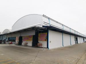 เช่าพื้นที่ขายของ ร้านต่างๆวิภาวดี ดอนเมือง หลักสี่ : ห้องเช่าโซนพลาซ่า ตลาดโกสุม ค่าเช่าราคาพิเศษ