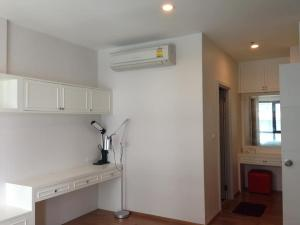 For RentCondoAri,Anusaowaree : +++Urgent rent, The Vertical Aree*** 1 bedroom, size 52 sq.m., fully furnished, ready to move in+++