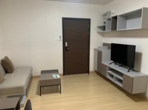 For RentCondoRama 8, Samsen, Ratchawat : RENT Beautifully Fully Furnished, Supalai City Resort Rama 841.5 sq.m. 1 bed 1 shower