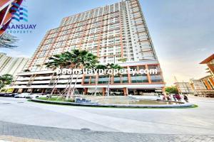 For RentCondoRathburana, Suksawat : For rent  Condo Ivy River Ratburana