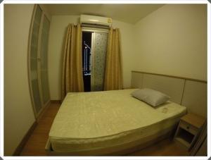 เช่าคอนโดราษฎร์บูรณะ สุขสวัสดิ์ : N5150717 ให้เช่า/For Rent Condo hapter One Modern Dutch (แชปเตอร์ วัน โมเดิร์น ดัชต์ ราษฎร์บูรณะ 33) 1นอน 29.29 ตร.ม ห้องสวย เฟอร์ครบ พร้อมอยู่