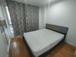 For RentCondoKasetsart, Ratchayothin : Rent Lumpini Place Ratchayothin   8,500