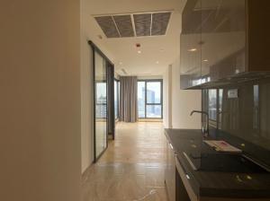 ขายคอนโดพระราม 9 เพชรบุรีตัดใหม่ RCA : Ashton Asoke-Rama 9 ขายขาดทุน 10,100,000 บาท 38.5 ตร.ม. 1 ห้องนอน 1 ห้องน้ำ ห้องเปล่า โอนแล้ว แต่ไม่เคยใช้ห้องเลย ห้องใหม่ ชั้นสูงมาก วิวดีสุดๆ สนใจติดต่อ 083-882-4256 บิ๊กครับ