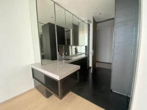 For SaleCondoWitthayu, Chidlom, Langsuan, Ploenchit : 28 Chidlom, 2 bedrooms, high floor, The best price, Call now 062-4245474