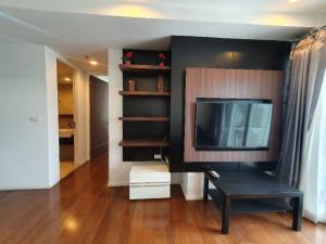 For RentCondoNana, North Nana,Sukhumvit13, Soi Nana : Room For sale]15 Sukhumvit Residences , fully furnished ◆ 2 bedroom ◆ 2 bathroom ◆ 92 square meters