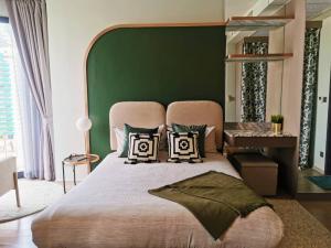 For SaleCondoSukhumvit, Asoke, Thonglor : HOT SALE : ASHTON ASOKE ; 1 BEDROOM : RARE ITEM