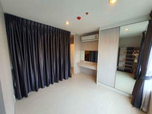 For RentCondoSamrong, Samut Prakan : Condo For Sale/Rent - Aspire erawan (BA21_10_100_11)