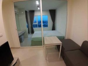 For RentCondoSamrong, Samut Prakan : Condo For Rent - Aspire erawan (BA21_10_101_11)