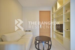 For RentCondoRama9, Petchburi, RCA : Hot Price!! Villa Asoke @16,000 Baht/Month - Large Room High Floor  Condo for Rent Near MRT Phetchaburi