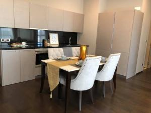 For RentCondoSukhumvit, Asoke, Thonglor : Rental : The XXXIX condo , Prompong BTS , 2 bed 2 bath , 82 sqm , Floor 12 🔥🔥Rental Price : 85,000 Baht/ month🔥🔥