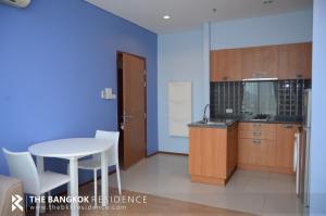For RentCondoWongwianyai, Charoennakor : Special Price!!! Villa Sathorn @ 12,000 Baht/Month - High Floor 25+ Fully Furnished Near BTS Krung Thonburi