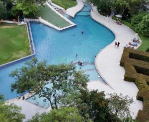 เช่าคอนโดพัฒนาการ ศรีนครินทร์ : 💥ด่วน ราคาดีมาก💥ห้องสวย 063-479-8245วิวสระว่ายน้ำแบบเต็มตา กับ ราคาโดนใจ