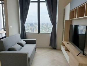 เช่าคอนโดอ่อนนุช อุดมสุข : ให้เช่า คอนโด รามาดา พลาซา เรสซิเดนซ์ แอท สุขุมวิท 48 - Ramada Plaza Residence at Sukhumvit 48 for Rent