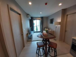 For RentCondoSukhumvit, Asoke, Thonglor : Condo for rent Near BTS Thonglor  Corner room 2 Bedroom 2 Bathroom Fully furnished