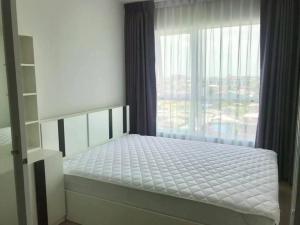 For RentCondoOnnut, Udomsuk : 🔥 For rent Regent Home Condo Sukhumvit 97/1 🔥