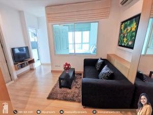 For RentCondoSathorn, Narathiwat : JY-R00130-For Rent Life @ Sathorn 10, 17th floor, 38sq.m., 1 Bed 1 Bath, Near BTS Saint Louis 100 meters