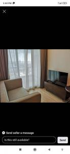 For RentCondoThaphra, Talat Phlu, Wutthakat : IDEO Sathorn - Thapra   For Rent plz add us at Line ID: @condo789 (with @ too)