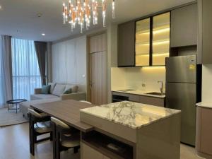 For RentCondoWitthayu, Chidlom, Langsuan, Ploenchit : Room Foe Rent