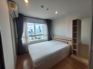 เช่าคอนโดพระราม 9 เพชรบุรีตัดใหม่ RCA : 🎀🌈ให้เช่าคอนโด ✦Lumpini Park Rama 9 - Ratchada✦ ห้องใหม่สวย ทำเลดีมาก วิวเมือง