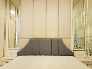 For RentCondoThaphra, Talat Phlu, Wutthakat : For rent Aspire Sathorn-Thapra Built-in beautiful room full.