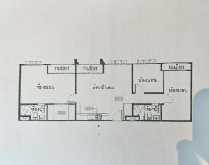 ขายคอนโดพระราม 3 สาธุประดิษฐ์ : ขายดาวน์คอนโด The Key พระราม 3 ติดTerminal ***3 นอน ชั้น 34 ทิศตะวันตก วิวแม่น้ำ*** เป็นห้อง Combine ที่มีน้อยและหายากสุดในโครงการ