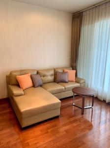 For RentCondoWitthayu, Chidlom, Langsuan, Ploenchit : The Address Chilom Condo 1 bed and 1 bath 56 sqm on 7 floor