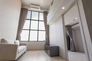 For RentCondoSathorn, Narathiwat : *** (Duplex) Condo for rent : Knights Bridge Prime Sathorn  ***