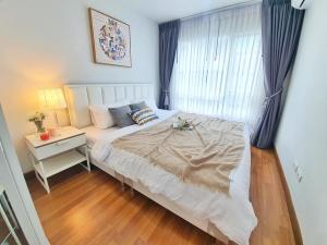 For RentCondoOnnut, Udomsuk : Regent Home Sukhumvit 81 For Rent plz add us at Line ID: @condo789 (with @ too)