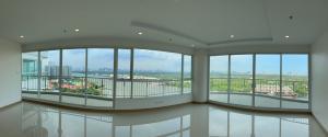 ขายคอนโดพระราม 3 สาธุประดิษฐ์ : ขาย คอนโด Supalai Riva Grand Rama3 ตึกA Size 283 ตรม. ติดถนนพระราม3 มี5ห้องค่ะ