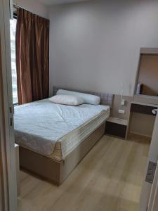 เช่าคอนโดสะพานควาย จตุจักร : เช่าด่วน !! ห้องแต่งสวยมาก ห้องกว้าง Onyx Phaholyothin