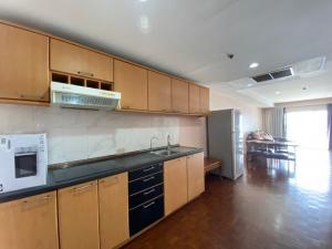 For RentCondoSathorn, Narathiwat : High Floor ++ Balcony++ Minimal Style ++ MRT Lumpini ++ Available@25000 Negotiable 💥💥