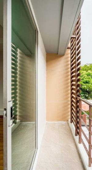 For SaleTownhouseBang kae, Phetkasem : ทาวน์โฮม 3 ชั้นใกล้ เดอะมอลล์ บางแค ปริญลักษณ์ เพชรเกษม 69 รีโนเวทใหม่ 3 นอน 3 น้ำ