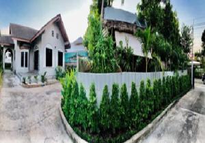 เช่าบ้านนวมินทร์ รามอินทรา : For Rent ให้เช่าบ้านชั้นเดียว หลังใหญ่ พื้นที่ดิน 146 ตารางวา ซอยพหลโยธิน 62/1 สายไหม ทำเลดีมาก จอดรถ 5-6 คัน เหมาะเป็นสำนักงาน จดบริษัทได้