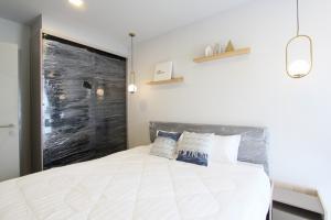 เช่าคอนโดสุขุมวิท อโศก ทองหล่อ : 🚨ให้เช่าด่วน🚨 ควินทารา ทรีเฮ้าส์ สุขุมวิท 42 Quintara Treehaus Sukhumvit 42 ห้องสวย ห้องใหม่ ราคาดี มีเครื่องซักผ้า 18,000฿📍EXCLUSIVE! Quintara Treehaus Sukhumvit 42 for rent nice room nice view with nice price 18,000฿