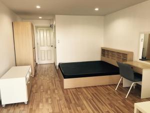 เช่าคอนโดอ่อนนุช อุดมสุข : ให้เช่า รีเจ้นท์ โฮม 19 สุขุมวิท 93 Regent Home 19 Sukhumvit 93  ราคาคุยได้ ประตูห้องไม่ชนกับห้องอื่นเป็นส่วนตัว ห้องครัวแยก