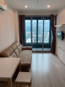 For RentCondoBang Sue, Wong Sawang, Tao Pun : H317 Condo Ideo Mobi Bang Sue Grand Interchange