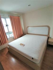 For RentCondoRamkhamhaeng, Hua Mak : 🔥🔥 Urgent!! !! Ready to move in!! [Lumpini Ville Ramkhamhaeng 44] Line : @vcassets 🔥🔥