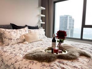 For RentCondoLadprao, Central Ladprao : 🚨ให้เช่าด่วน🚨 ไลฟ์ ลาดพร้าว Life Ladprao ห้องสวย ห้องใหม่ ราคาดี แต่งครบ 18,000฿📍EXCLUSIVE! Life Ladprao for rent nice room nice view with nice price 18,000฿