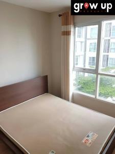 เช่าคอนโดสยาม จุฬา สามย่าน : GPR12325 : CU terrace (ระเบียงจามจุรี) For Rent 19,000 bath💥 Hot Price ! ✅โครงการ : CU terrace (ระเบียงจามจุรี) ✅ราคาเช่า 19,000 Bat ✅แบบห้อง  1 ห้องนอน 1 ห้องน้ำ  1 นั่งเล่น  1 ครัว  ✅ชั้น : 8 ✅พื้นที่ : 36 ตรม